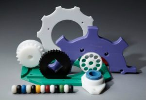 custom-plastic-machining