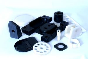 plastic-parts-about-us